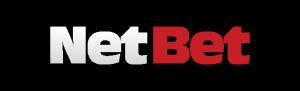 Un mare di nuovi promozioni con NetBet!