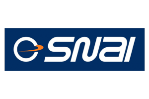 Da non perdere: le nuove promozioni SNAI