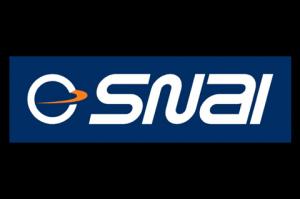 Novità: i cash games di SNAI