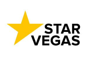 I nuovi bonus di Starvegas