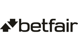 Le Ultime Novitá Su Betfair