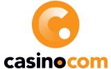 Il Giovedi Pazzo Di Casino.com