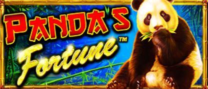 Panda Fortune