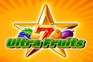 Ultra Fruits